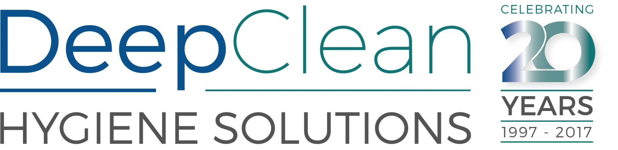 Canopies and Grease Extract Systems - DeepClean Hygiene Solutions